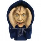11.80 in. Scary Peeper Creeper-SPSVC-026 206791505