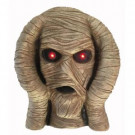 11.80 in. Scary Peeper Mummy with LED Eyes-SPSVM-041 301148948