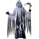 California Costume Collections Boys Soul Taker Costume-CC00354_M 204457700