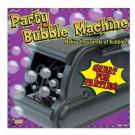 Forum Novelties Bubble Machine-61072F 204453477