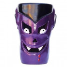 Home Accents Holiday Vampire Cylinder Luminary-FAM05 - 05 301148565