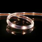 Meilo 12 ft. Cold White LED Strip Light (2-Pack)-TAL12-CW-S-2PK 206787685