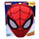 Officially Licensed Marvel Classic Large Spiderman-SG2579 301653959