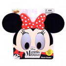 Officially Licensed Minnie Mouse Face-SG2636 301653935